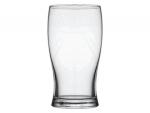Бокал для пива 570мл