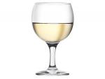 Бокал винный 175мл