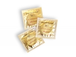 Брендированные презервативы