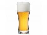 Бокал для пива 500мл МГ