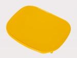 Пластиковая монетница Квадро Колор