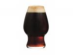 Стакан для пива 0,59 л Бир Ледженд