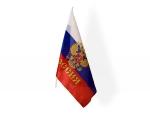 Знамена, флаги