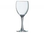Бокал винный 230мл Франция
