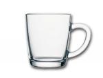 Кружка чайная 350мл