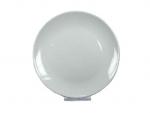 Тарелка без полей 25 см МГ китай