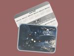 Календари карманные печать