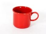 Чашка для кофе 150мл