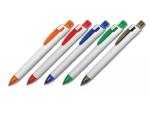 Ручки под нанесение пластик