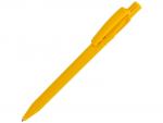 Ручка шариковая TWIN SOLID
