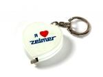 Рулетка Zelmer
