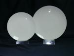 Тарелка без полей 15 см МГ китай