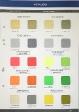 Карта цветов жаккардовых этикеток_1