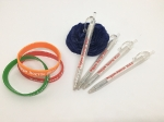 Ручки браслеты