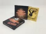 рекламные презервативы